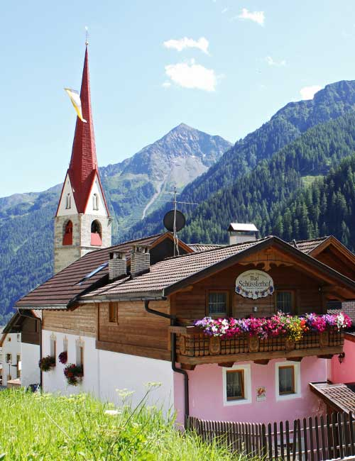 bad-schuesslerhof-lappach-urlaub-auf-dem-bauernhof