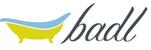 Bad Schüsslerhof - Mitglied der südtiroler Badl-Betriebe