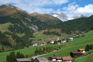 lappach-im-tauferer-ahrntal,946373590