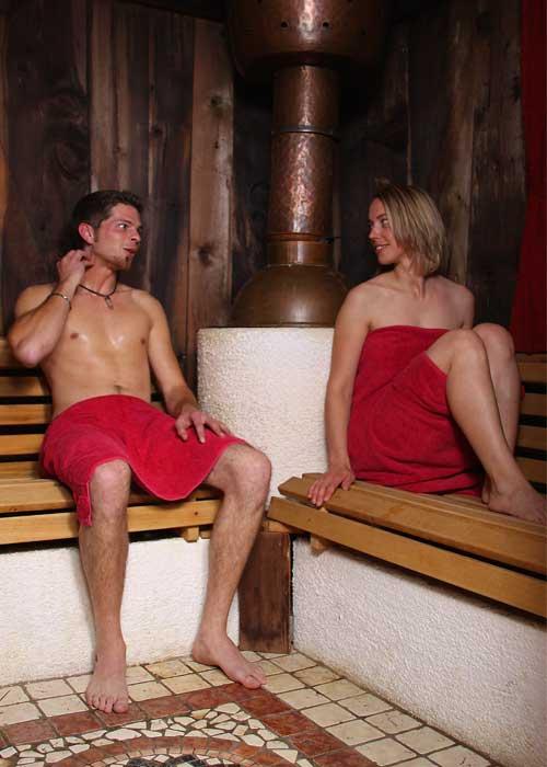 Bad Schüsslerhof - südtiroler Badlkultur | Lappach | Wellness | Urlaub auf dem Bauernhof