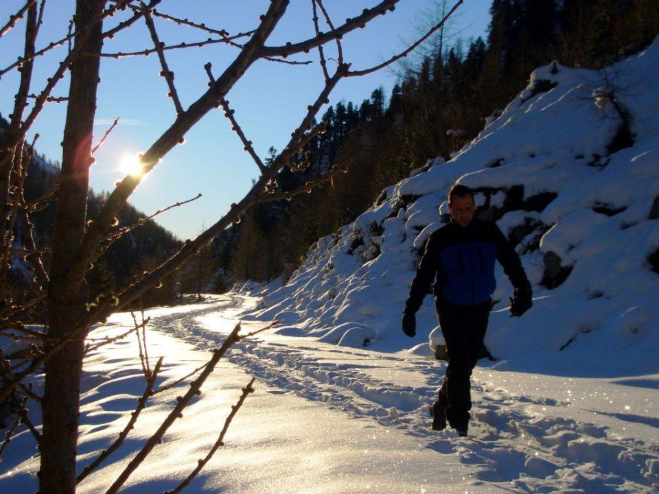 Wandern-freizeit-lappach-ahrntal-winterwandern